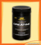 PVL Creatine - 300g