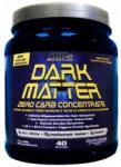 MHP Dark Matter - 1170g