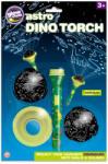 Brainstorm Astro Dino Torch - Dinoszaurusz projektor pálca (YC-B8503)