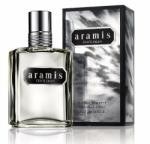 Aramis Gentleman EDT 110ml Tester Парфюми