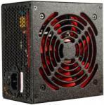 Game Daemon RPO500A 500W