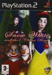 Pheonix Snow White And 7 Clever Boys (PS2) Software - jocuri