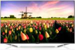 LG 47LB730V Televizor LED, Televizor LCD, Televizor OLED