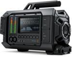 Blackmagic Design Blackmagic URSA 4K Digital Cinema Camera (Canon EF Mount) Camera video digitala