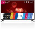 LG 55LB630V Televizor LED, Televizor LCD