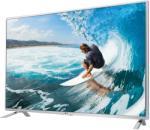 LG 47LB5700 Televizor LED, Televizor LCD