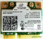Intel 7260 HMWBNWB