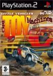 Phoenix RC Toy Machines (PC) Software - jocuri