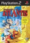 Phoenix Empire Of Atlantis (PS2) Software - jocuri