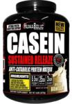 Humabolic Science CASEIN - 2250g