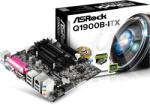 ASRock Q1900B-ITX Alaplap