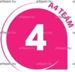 ACME DVD+RW 4.7GB 4x - vékony tok
