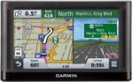 Garmin Nüvi 56 LMT GPS navigáció