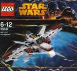LEGO Star Wars ARC-170 Starfighter 30247