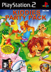Phoenix Kiddies Party Pack 5 in 1 (PS2) Software - jocuri