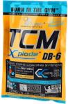 Olimp Sport Nutrition TCM Xplode - 220g