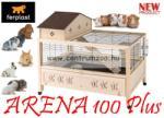 Ferplast Arena 100