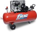 FIAC AB 200/515 TC