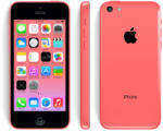 Apple iPhone 5C 8GB Telefoane mobile