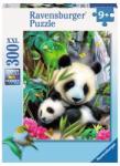 Ravensburger Ursi Panda 300 13065 Puzzle