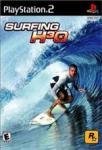 Rockstar Surfing H30 (PS2) Software - jocuri