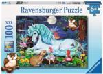 Ravensburger 10793 Padure 100 Puzzle