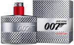 James Bond 007 Quantum EDT 125ml Парфюми