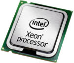 Intel Xeon Eight-Core E5-2450 v2 2.5GHz LGA1356 Procesor
