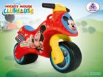 INJUSA Neox Mickey Clubhouse