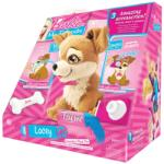 Intek Barbie My Fab Pets: Lacey - Catelus interactiv (BBPE1)