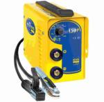 GYS GYSMI 130 P Инверторен електрожен