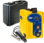 GYS GYSMI 200 P Инверторен електрожен