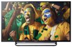 Sony Bravia KDL-40R480B Televizor LED, Televizor LCD