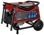 Powermate PMV6200 Generator