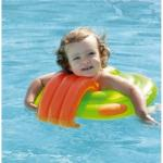 Jané Colac Baby Float