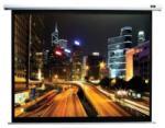 Elite Screens VMAX2 VMAX136XWS2 Прожекционни екрани