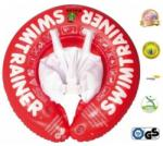 Freds Swim Academy Colac copii Swimtrainer Classic