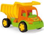 Wader Gigant Truck basculantă