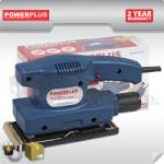 Powerplus POW4012