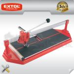 Extol Premium Profi Csempevágó 900mm 8841024