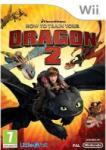 BANDAI NAMCO Entertainment How to Train Your Dragon 2 (Wii) Játékprogram