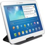 Samsung Book Cover for Galaxy Tab Pro 10.1 - White (EF-BT520BWEGWW)