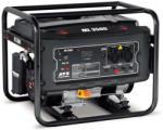 MEDIA LINE ML 3500 Generator