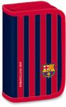 Ars Una FC Barcelona kék-piros kihajtható tolltartó 2014 (92796607)