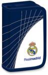 Ars Una Real Madrid töltött tolltartó 2014 (93576765)