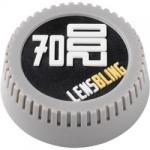 BlackRapid Lensbilling 70-200mm BLRLBN70200 (Nikon)