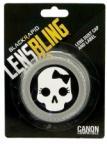 BlackRapid Lensbilling Skull BLRLBNSKULL (Nikon)