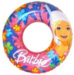 Barbie Felfújható úszógumi 61cm