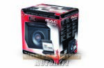 Mac Audio Mac Xtreme Set 2000