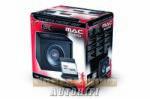 Mac Audio Mac Xtreme Set 2000